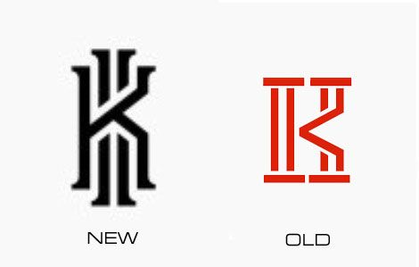 image result for nike basketball logo basketball logos pinterest rh pinterest com basketball shoes brands logos basketball shoes brands logos
