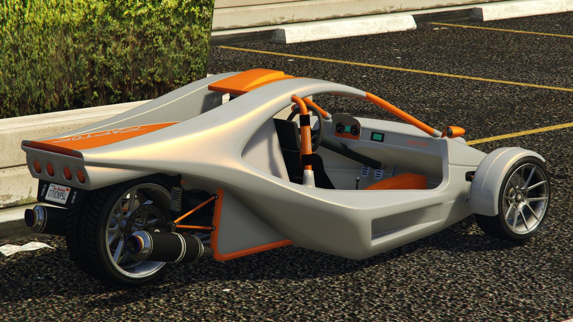 Pin by Ricardo Rodriguez on gta 5 vehicles (With images ...