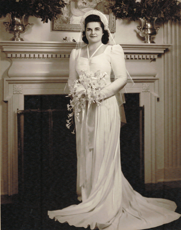 Pin By 0274 On Wedding In 2019 Pinterest Wedding Wedding