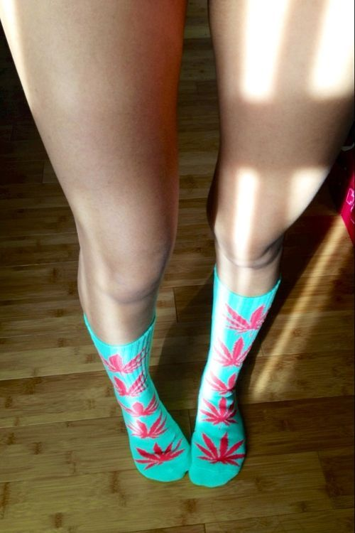 Huf Socks Outfit Tumblr Google Search Things To Wear Huf Socks