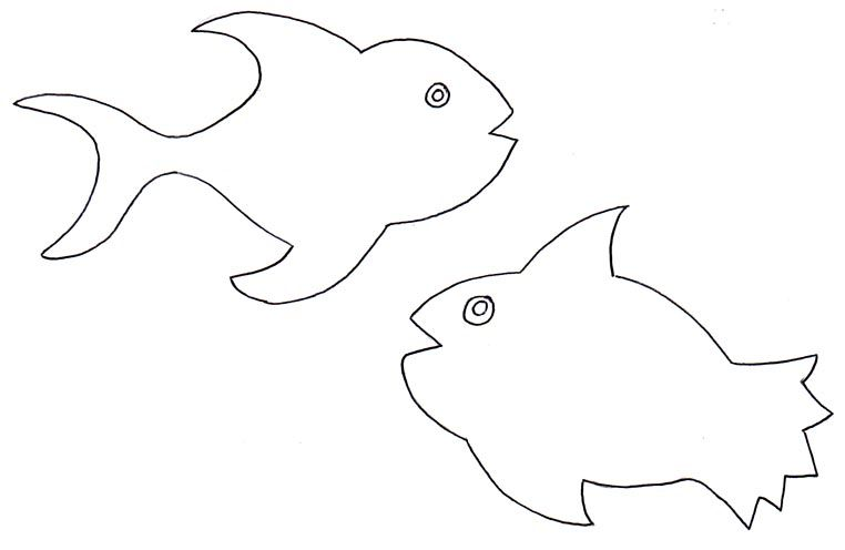 fishes.jpg (762×496)