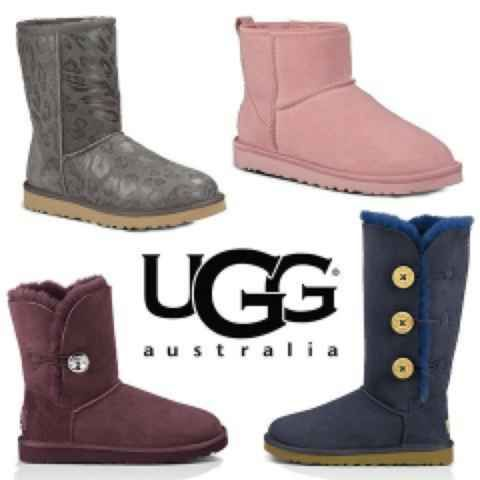 Retailmenot Com Coupon Codes And Discounts Boots Ugg Boots Uggs