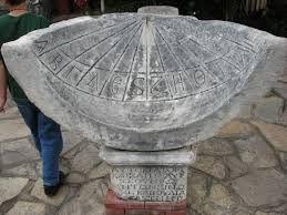 Картинки по запросу Sundial