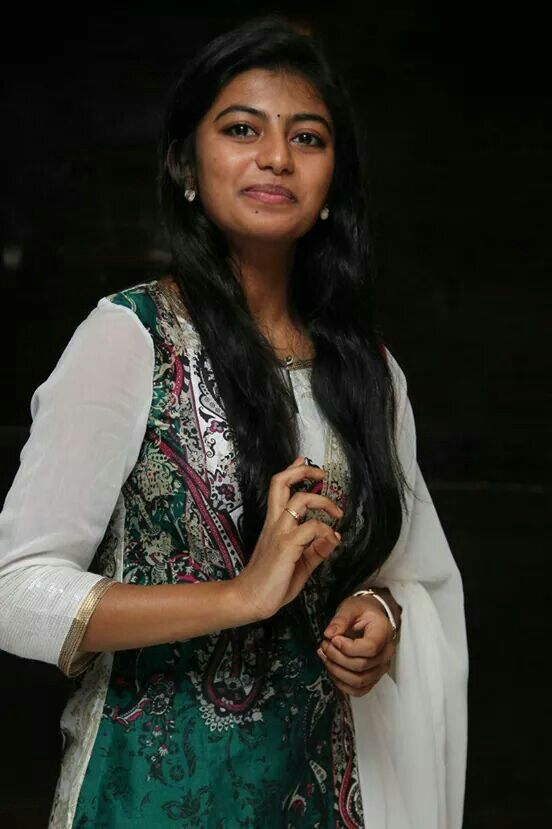 kayal anandhi gallery in 2018 pinterest actresses indian