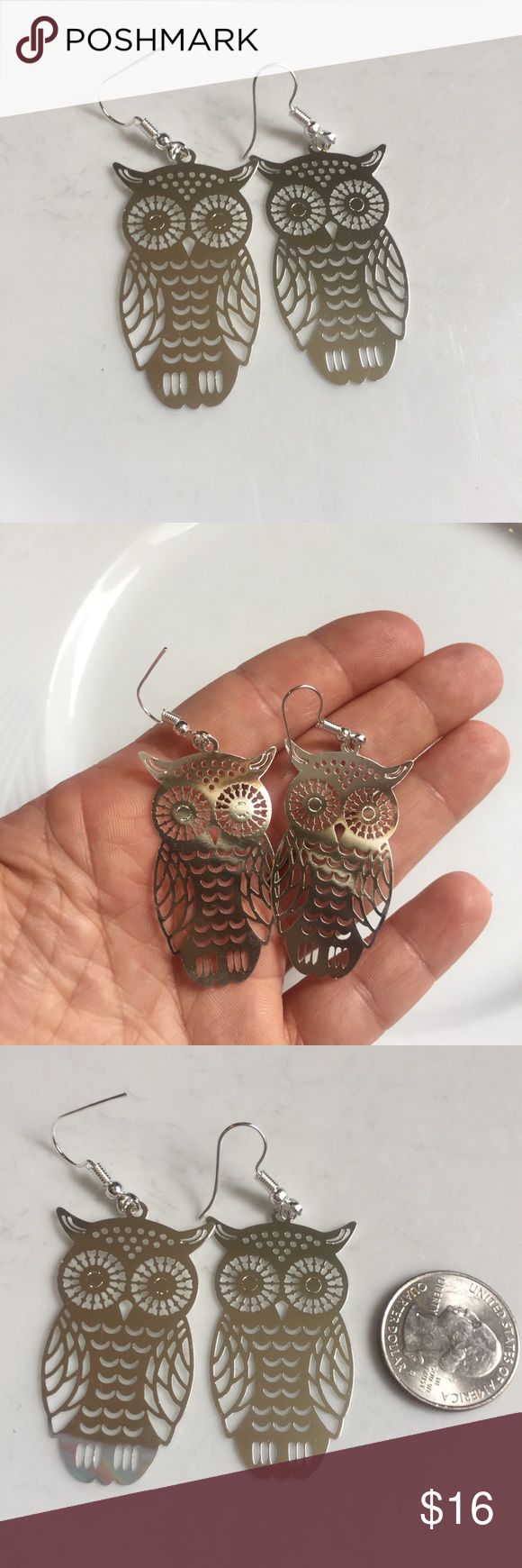 Jewelry Funny for your unique style pictures advise dress for summer in 2019