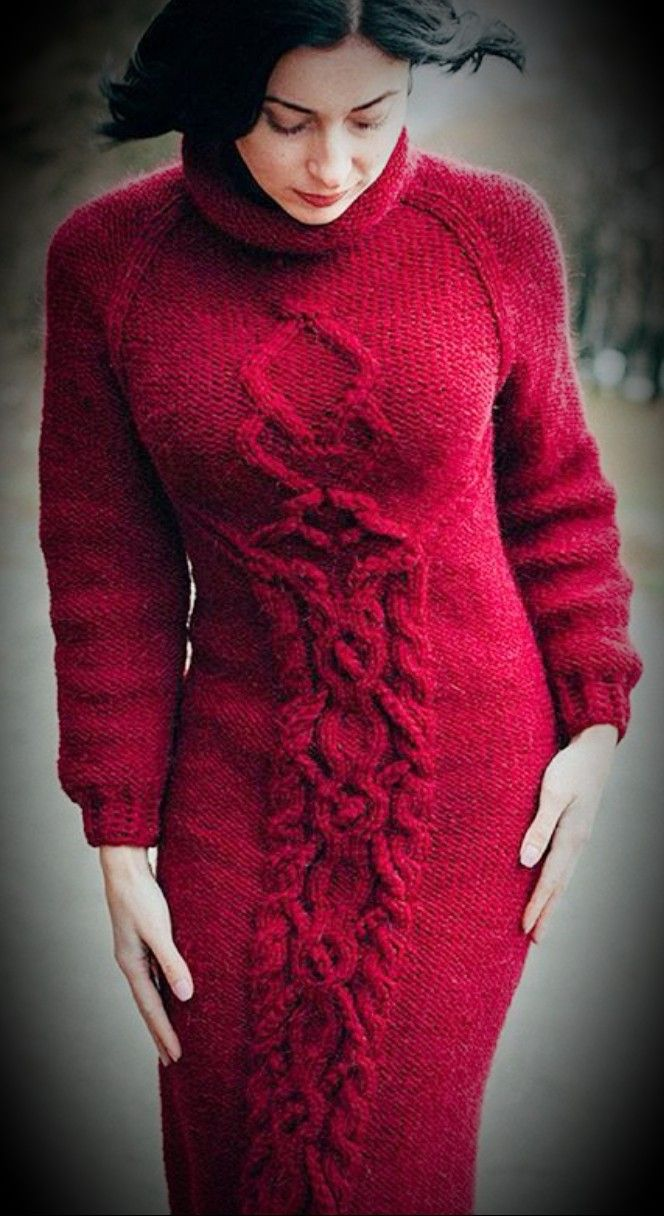 Pin by scott konshak on misc sweaters pinterest sweaters