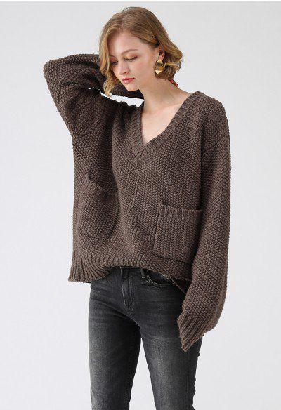 Pin by Indrajit Saha on Jesenia Perez | Sweater fashion