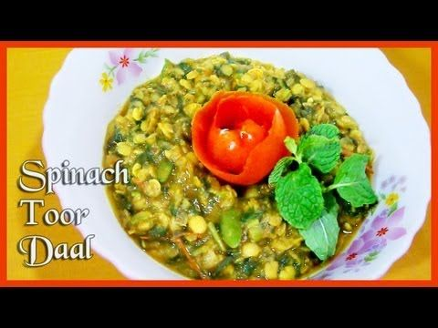 Youtube nabihas fav pinterest lentil recipes indian youtube lentil recipesindian vegetarian forumfinder Choice Image