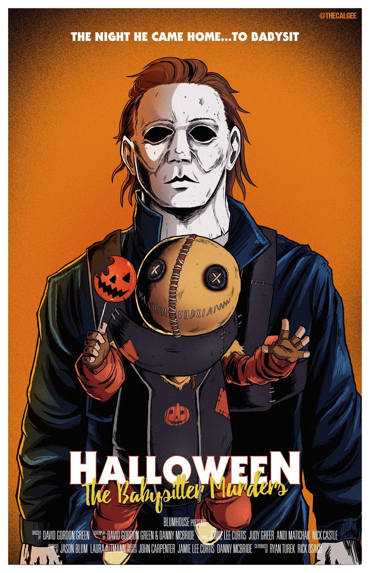 Imagen sobre Pantallas de halloween de ♡ʚ♧ƸӜƷ♧•3u7732f£4