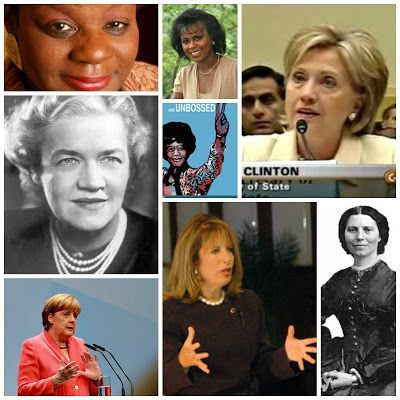 8 famous speeches by women before the U.S. Congress #famousspeeches 8 famous speeches by women before the U.S. Congress #famousspeeches