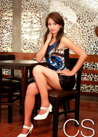 Ass Nisha Adhikari nude (77 photo) Sexy, YouTube, panties