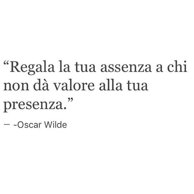 Frasi Oscarwilde Citazioni Oscar Wilde Riflessioni