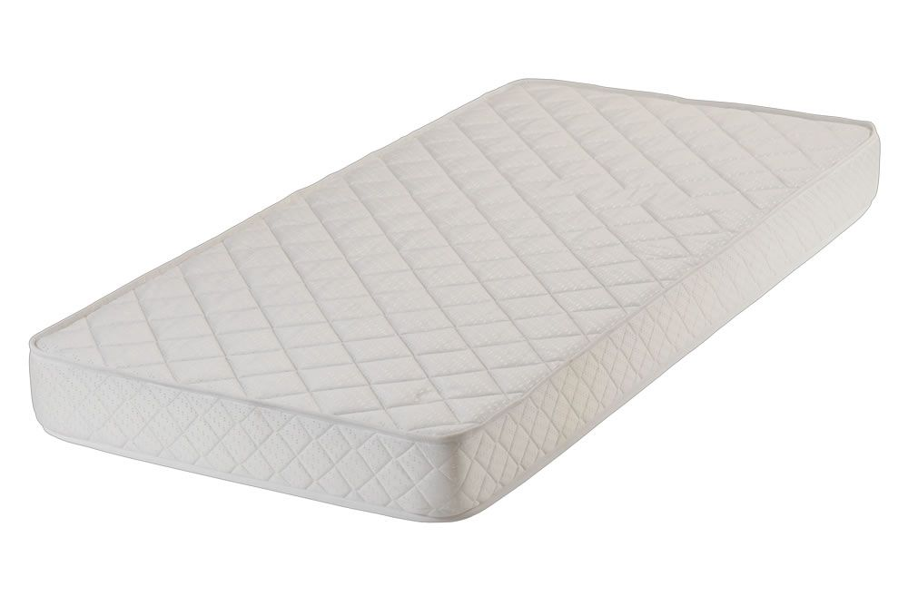 Reflex Medium Firm Memory Foam Pillow