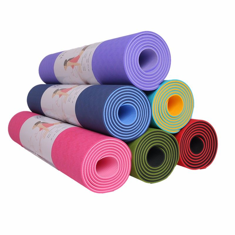 dual first sample sprive tan grande color sale products tpe mats sea final yoga splay mat x green