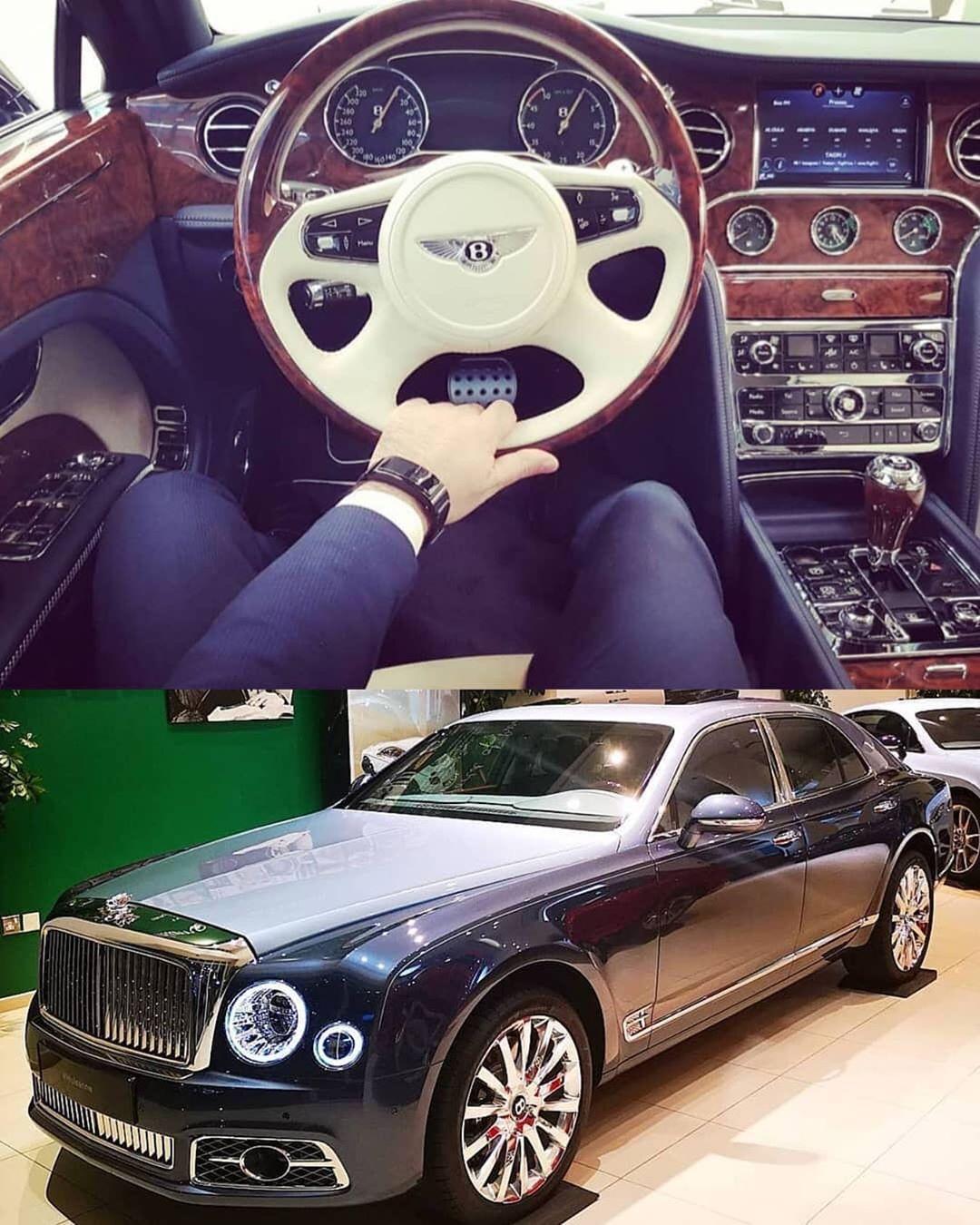 Bentley In 2020 Car Cheap Car Insurance Super Cars