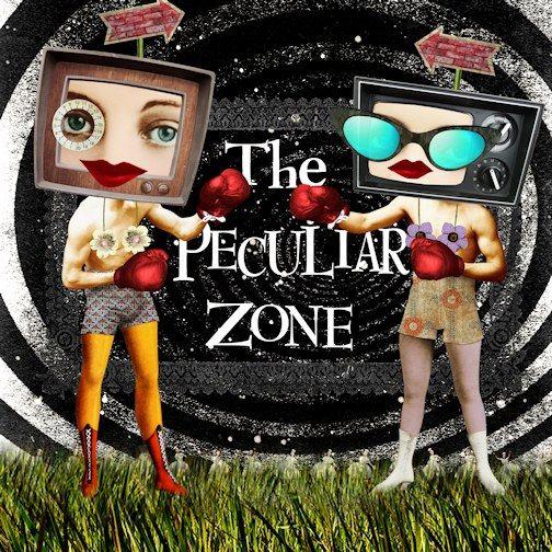 peculiar-peppapig_zps87643061peppapig.jpg (504×504)