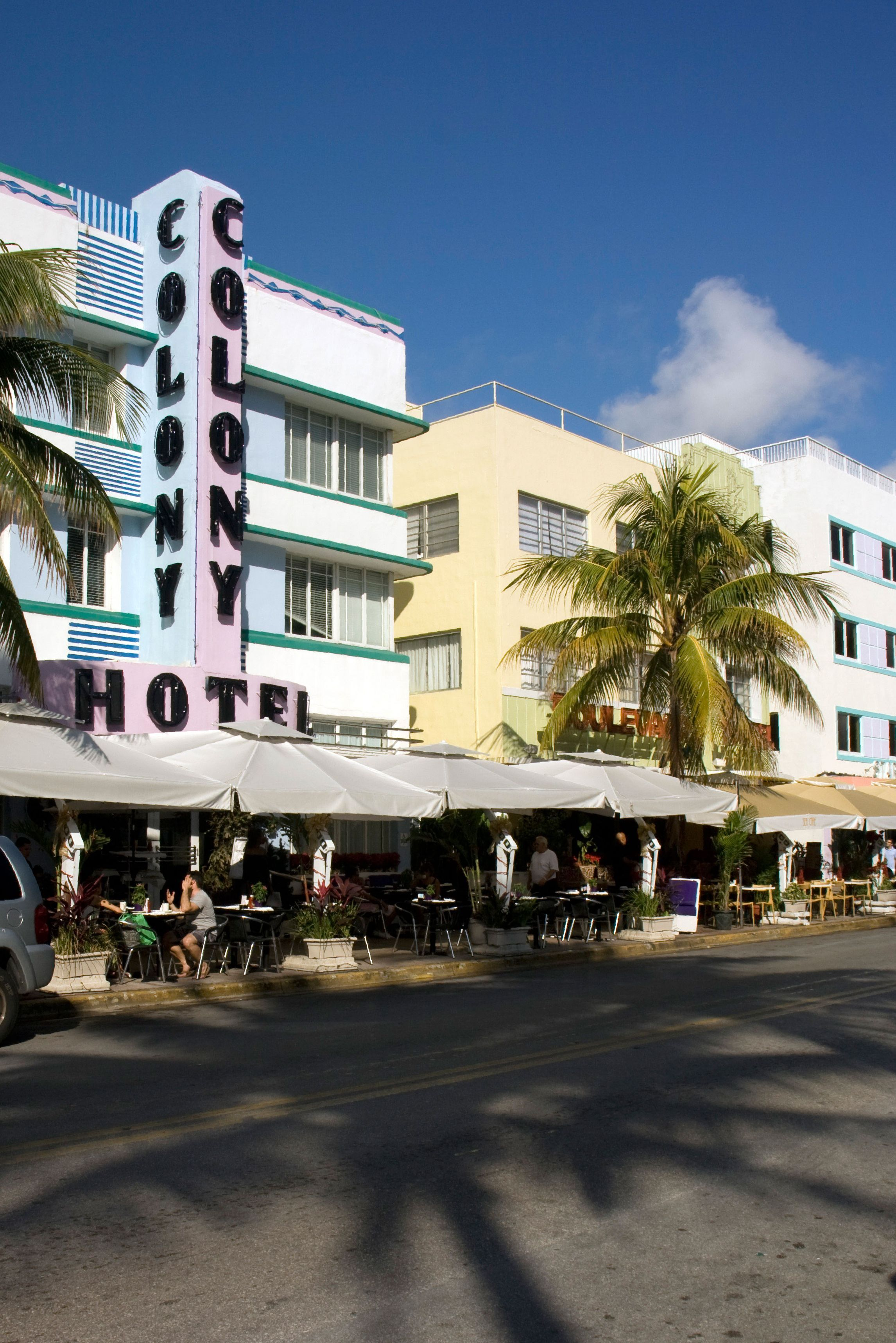 0fb24688ff3a3c60ef6ad1a890293223 - How Far Is Miami Beach From Miami Gardens
