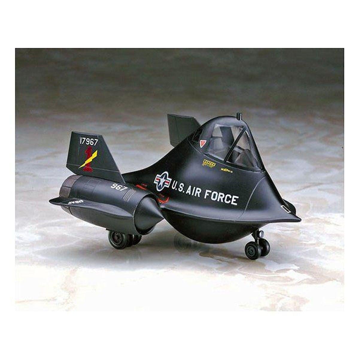 Maquette Avion Egg Plane Sr 71 Blackbird Taille Taille Unique Sr 71 Blackbird Model Airplanes Sr 71
