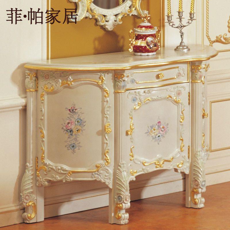 reproducción antigua de muebles antiguos muebles de estilo francés ...