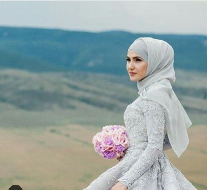 Pin von Sufiya Khan auf Muslim Brides •}•{•   Pinterest