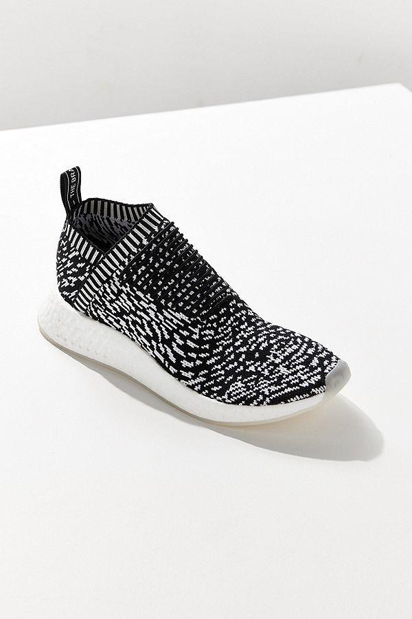 adidas nmd cs2 primeknit graphic scarpe adidas nmd, nmd e adidas