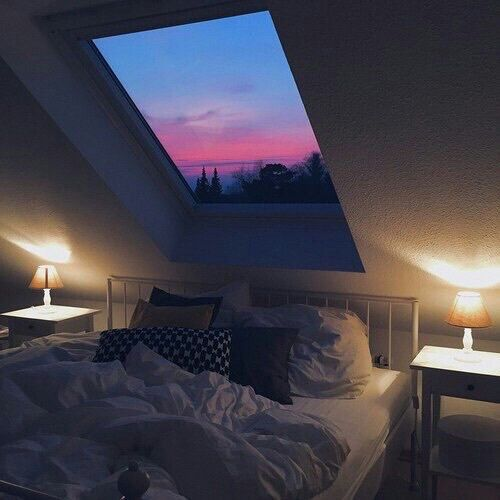 Shooting Stars And Night Skies Photo Dream Rooms Dream