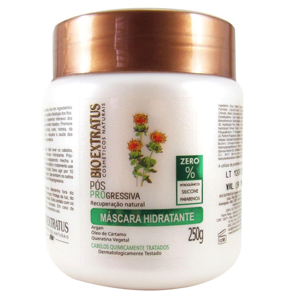 Mascara Bio Extratus Pos Progressiva 32688 00 Jpg Jpg 1000 1000