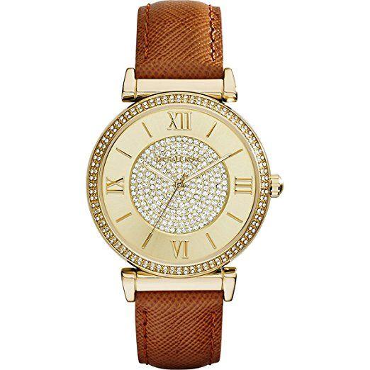 Michael Kors - Reloj de pulsera