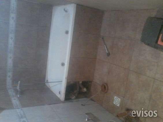 Sanitario service reparaciones reformas trabajamos con tarjeta  Service urgencias reformas de baños cocinas reve ..  http://maldonado-city.evisos.com.uy/sanitario-service-reparaciones-reformas-id-297333