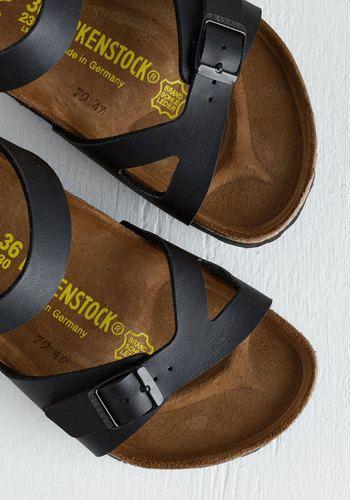 Follow My Leap Sandal | Mod Retro Vintage Sandals | ModCloth.com