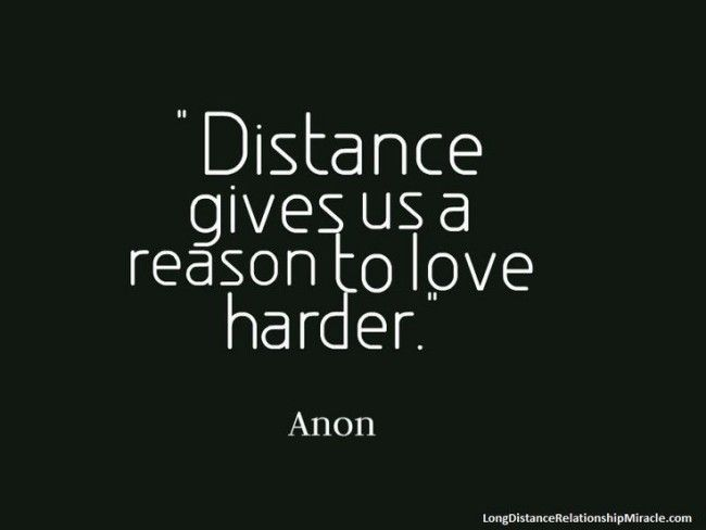 Pin By Beth On Long Distance Love Relationship Distance