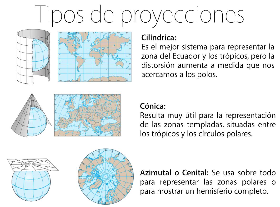 Pin von Geografia Universal.tb auf Cartografía | Pinterest