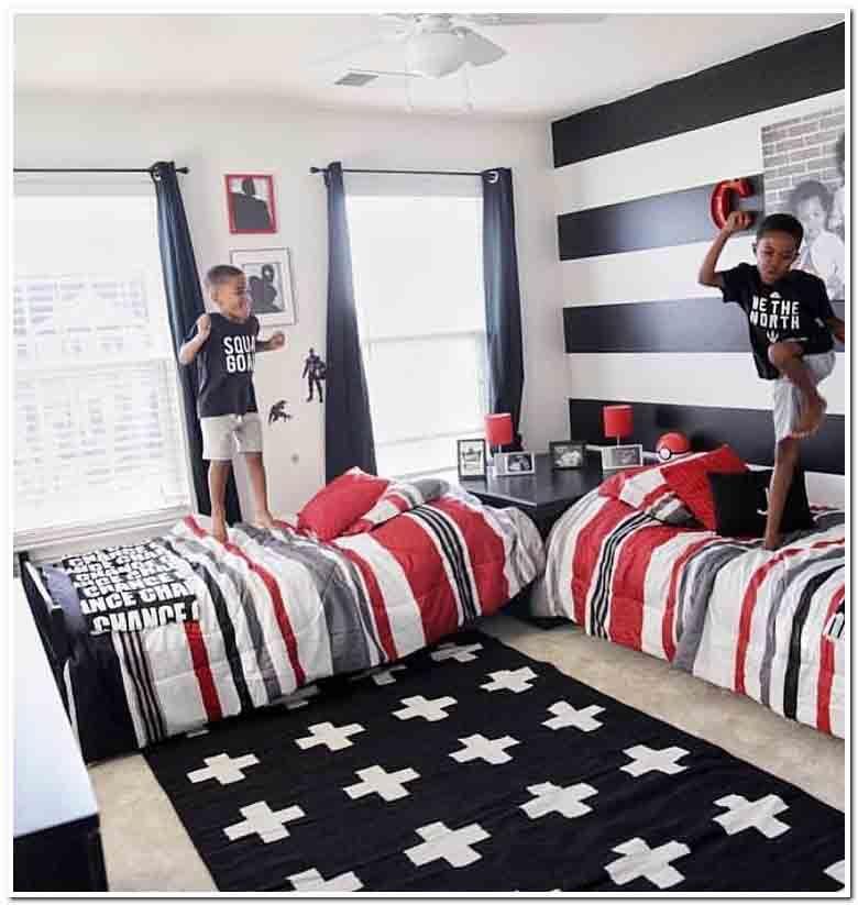 Kids Decor Kids Bedroom Pictures Home Decor Online Shopping Home Decor Online Home Decor
