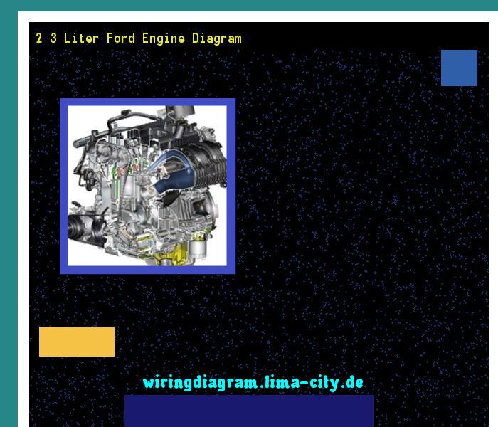 1999 Ford F550 Pto Wiring Diagram - Somurich.com  Liter Ford Engine Diagram on ford maf wiring diagram, jeep 4.0 engine diagram, 1994 ford tempo wiring diagram, ford 460 crankshaft diagram, 2007 mazda 5 engine diagram, nissan 3.0 engine diagram, mazda 3 engine diagram, 2005 ford escape serpentine belt diagram, car engine diagram, ford focus intake manifold diagram, toyota 4.0 engine diagram, 2006 mazda 6 engine diagram, mazda cx 7 engine diagram, ford mustang wiring diagram, 2000 windstar 3.8 engine diagram, 4 cylinder engine diagram, 2006 hyundai sonata engine diagram, duraspark 2 wiring diagram, mercury 4.6 engine diagram, 2005 mazda 6 engine diagram,