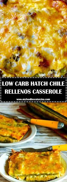 Keto Chili Recipes With Rotel