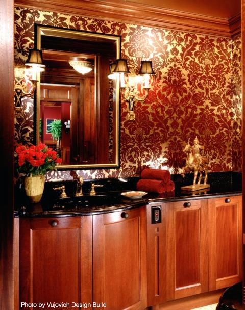 Bathroom Remodeling With Images Bathrooms Remodel Remodel