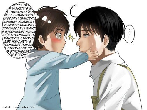 Just According to Keikaku