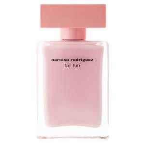 Značky Narciso Parfémová cz For Rodriguez Sephora Her Voda Na L3ARjq45