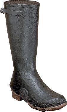 17dcdaaf885d Cabelas 16 Wellington Rubber Boots : Cabelas | Women's Fashion that ...