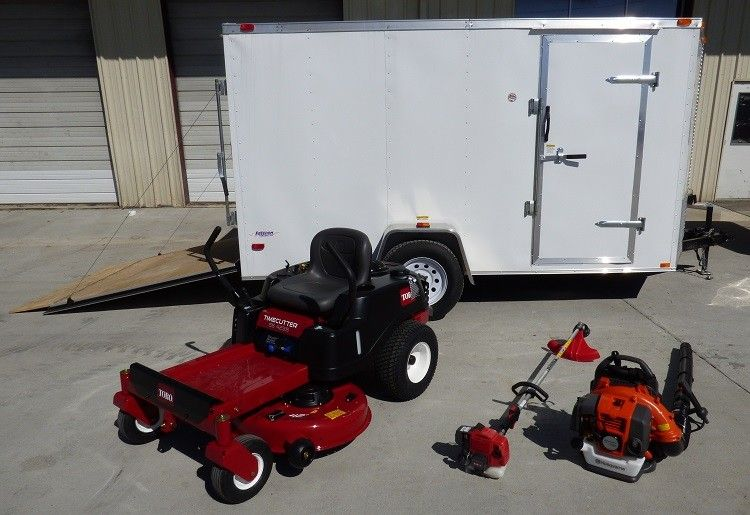 toro timecutter ss4235 zero turn mower equipment enclosed. Black Bedroom Furniture Sets. Home Design Ideas