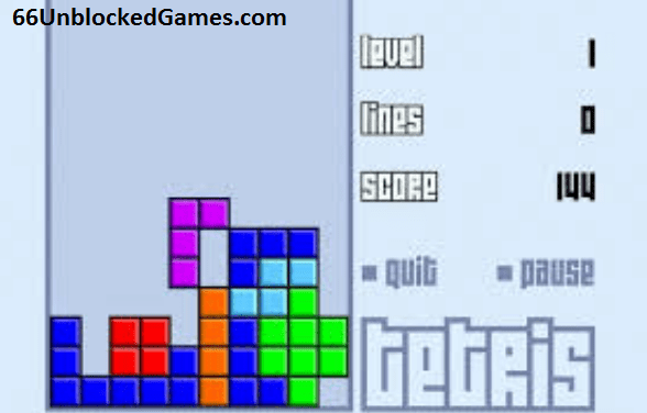 Pin By Unblocked Games On Unblocked Games 77 Tetris Multiplayer Games Matching Games