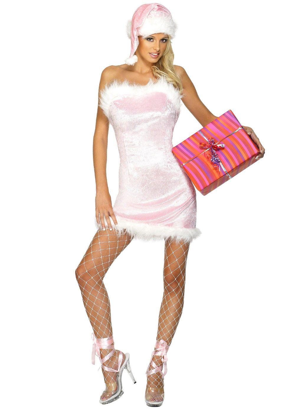 Déguisement Mère Noël sexy femme – See more at: http://jouet.florentt.com/toys-games/dguisement-mre-nol-sexy-femme-fr/
