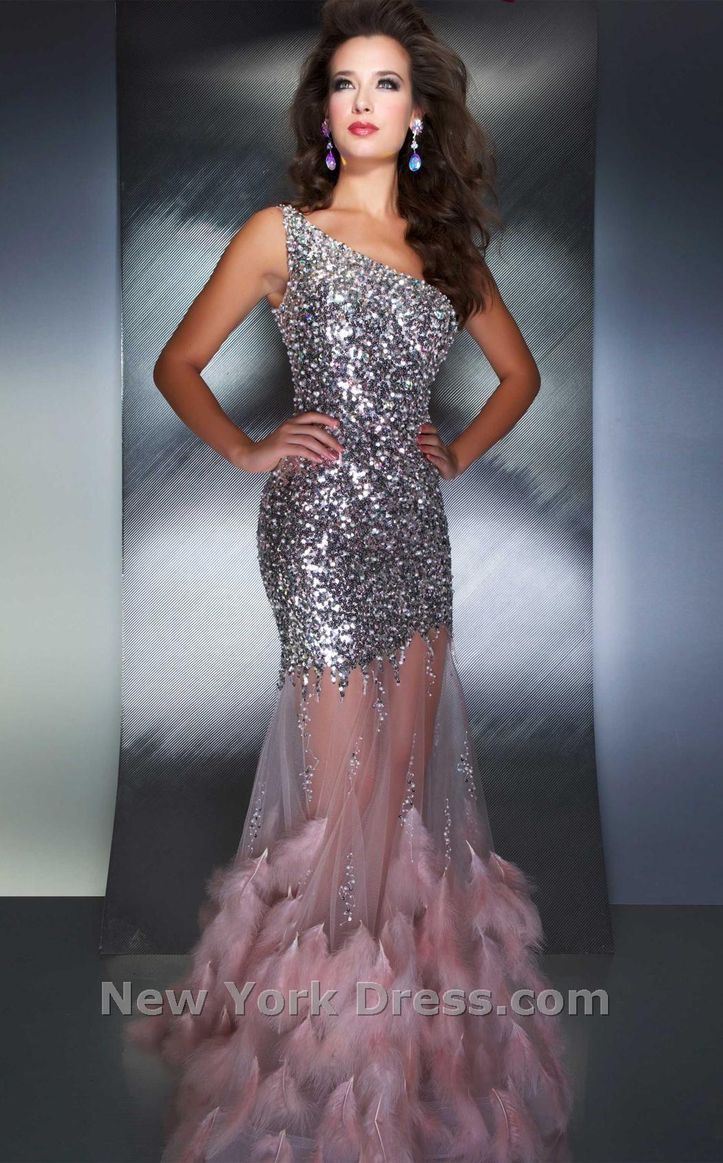 Mac Duggal 85098M | Pinterest | Macs, Prom and Gowns