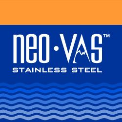 Neo-Vas Stainless Steel Bottles - Google+
