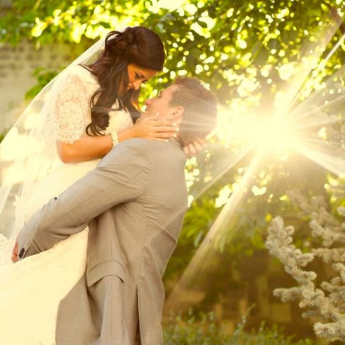 Here Is A Wedding Article That Teaches You Who Supposed To Pay For What As Etiquettetraditional