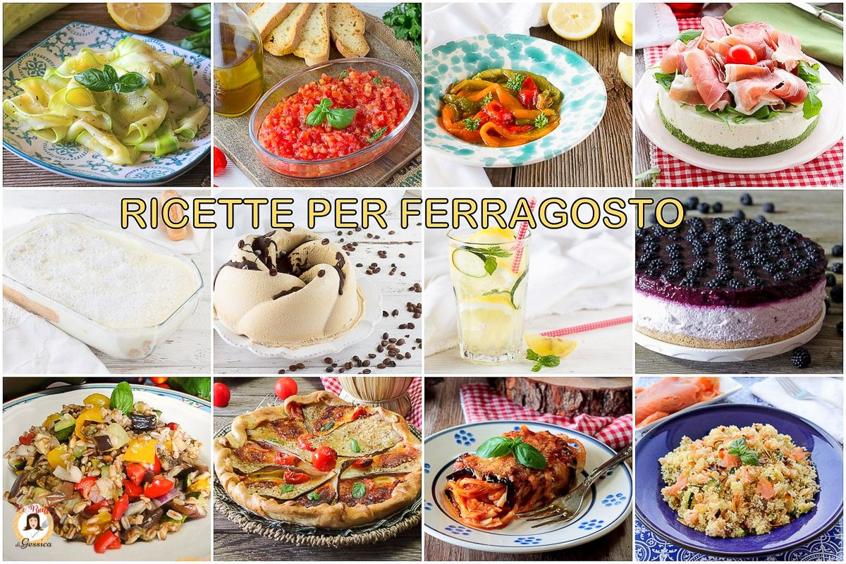 0fb37e592cf03abd28208fe8505036b3 - Ricette Semplici E Veloci