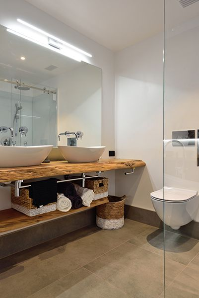 Bathroom Ideas The Block dyls & dylz from the block nz ensuite bathroom featuring surface