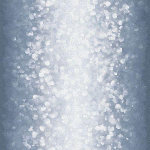 Rasch-Metal-Spirit-586824-Tapete-Vlies-Modern-Meeroptik-Tropfen - tapete modern