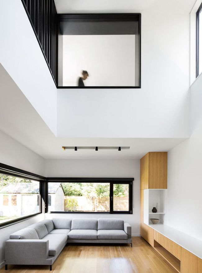 30 Timeless Minimalist Living Room Design Ideas Narrow Living