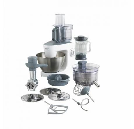 kuhinjski robot kenwood khh 326 wh multione - kuhinjski roboti